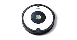 iRobot Roomba 605, recensione e prezzo.