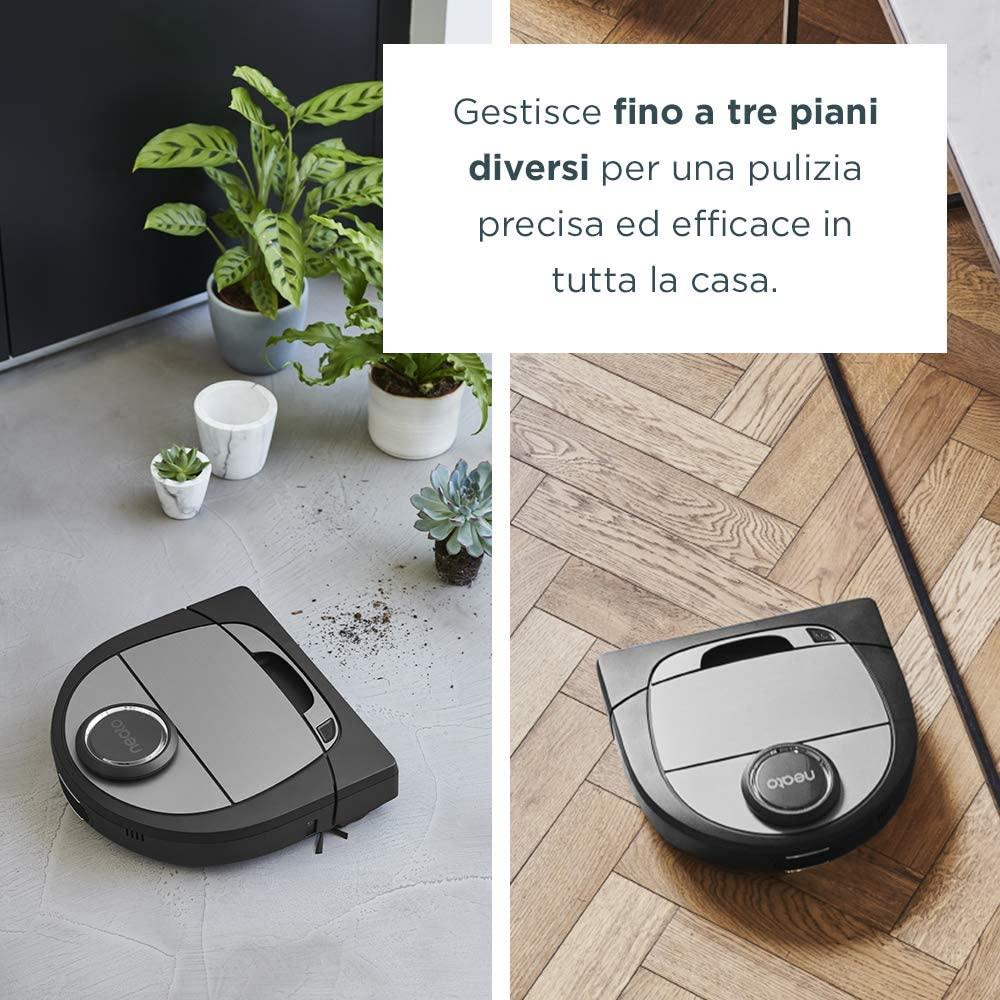 Neato D750