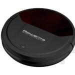 Rowenta RR6943 Smart Force, recensione e prezzo.