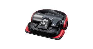 Read more about the article Samsung POWERbot VR20J9010UR, recensione e prezzo.
