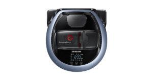Samsung POWERbot VR7000, recensione e prezzo.