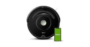 iRobot Roomba 671, recensione e prezzo.