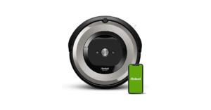 iRobot Roomba e5154, recensione e prezzo.