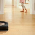iRobot Roomba S9, recensione e prezzo.